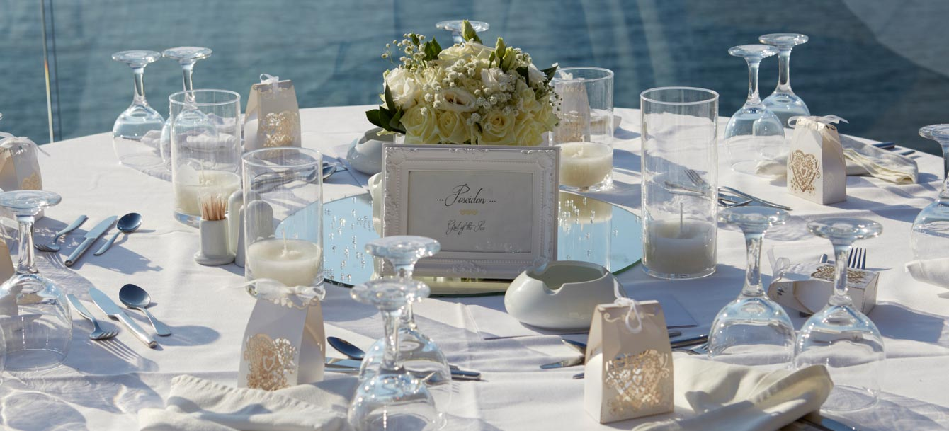 wedding in cavo ventus santorini